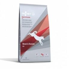 트로벳 RID 신장질환 및 결석예방 처방식사료 5.21kg