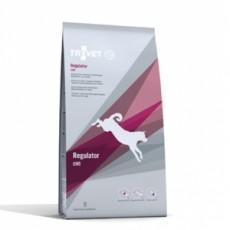 트로벳 OHD 아토피 및 알레르기 처방식사료 5.21kg