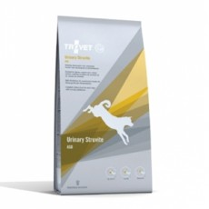 트로벳 ASD 결석용 처방식사료 1.13kg