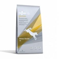 트로벳 ASD 결석용 처방식사료 5.21kg