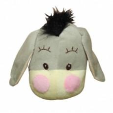 스마일독 캐릭터장난감 (당나귀)