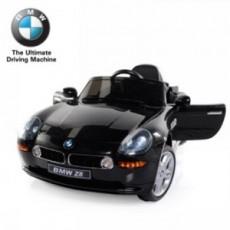 [대호토이즈] 유아전동차 BMW Z8