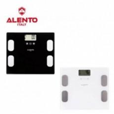 [알렌토] LED 체중계 JSK-18003