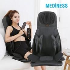 [메디니스]골든바디 의자형 안마기 MVP-9900(선택)
