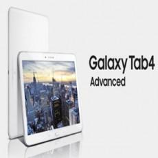 [삼성]알파탭 갤럭시4 Advanced Wifi 10.1/32GB - SM-T536(프리미엄급)