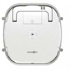 유리창 청소로봇 / 윈도우메이트 RT22 / RT30 선택