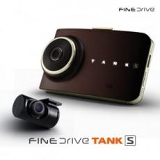[FINEDIGITAL] 차량용블랙박스_TANK S 32GB