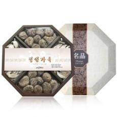 [가온애] 팔각지함 버섯세트 1호