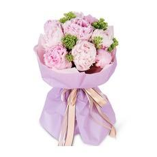 꽃다발 [사랑한다 말할까]