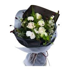 꽃다발 [p1750]