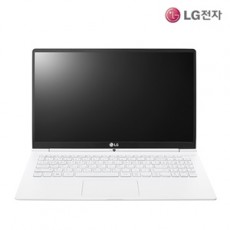 [LG전자] 올뉴그램 14인치 노트북 (14Z980-G.AP50ML)