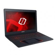[삼성전자] 게이밍 노트북 Odyssey (NT800G5H-Y78L)