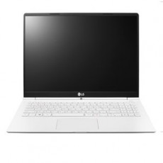 [LG전자] 울트라 15.6인치 PC (15U480-K.AP70ML)