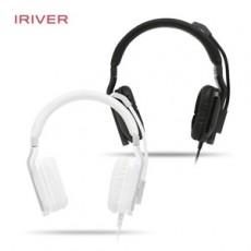 [아이리버] 게이밍 헤드셋 (IR-H50V)