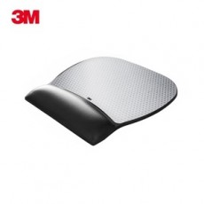 [3M] 손목보호용 마우스패드