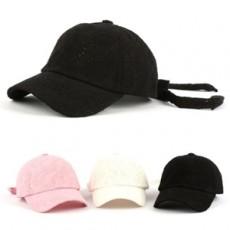 레이스 볼캡D 모자 야구모자 캡모자