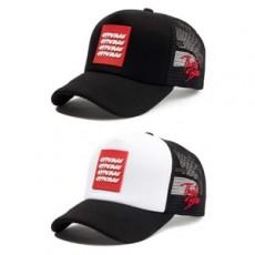 (빅사이즈)HB 4선 메쉬볼캡A 모자 야구모자 캡모자