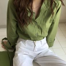포레스트 셔츠