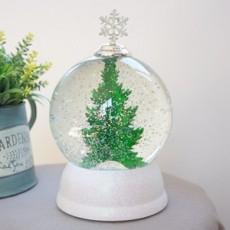 크리스마스 트리 LED 워터볼