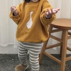 양기모덕투맨