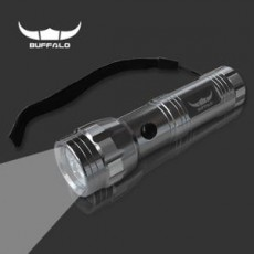버팔로 LED 후레쉬 14구(케이스) AC1306