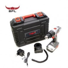 [신형] BFL 익스트림 무선파워 전동 해머드릴 18V BCOT1682