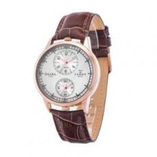 TANDY 손목시계 (T-5630 RG)