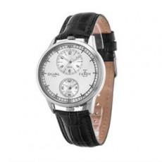 TANDY 손목시계 (T-5630 WT)