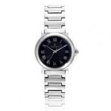 TANDY 손목시계 (T-7005M-BK)