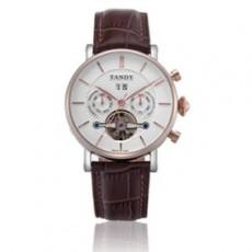 TANDY 손목시계 (T-8511 RG)