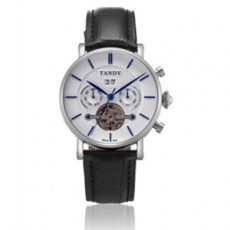 TANDY 손목시계 (T-8511 WT)