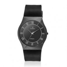 TANDY 손목시계 (T-9901 BK)