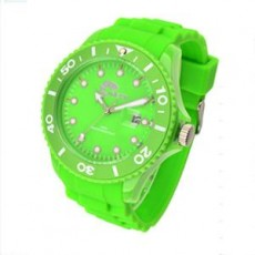 [네파 정품]아웃도어 겸용 패션 손목시계/남녀공용(N229)