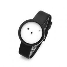 [NAVA]ORA LATTEA 손목시계 36MM