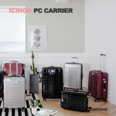 이신우 PC 여행가방 3종 (20인치+24인치+28인치) PCN-1017-5244