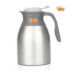 ELO 1.5L 보냉보온 커피포트 EL-1504A