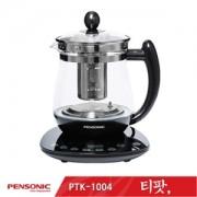 펜소닉 티팟 PTK-1004