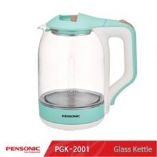 펜소닉 유리포트 PGK-2001