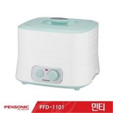 펜소닉 식품건조기 PFD-1101