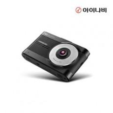 아이나비 3.5인치 풀터치LCD 2채널(FHD+HD) 블랙박스 Z500 16G