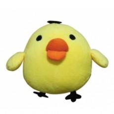 스마일독 캐릭터장난감 (병아리)