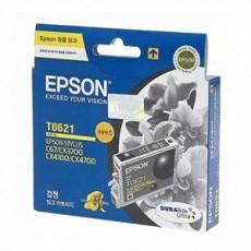 [EPSON] 엡손잉크카트리지(T062170)