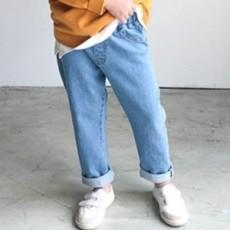 기특한청배기팬츠