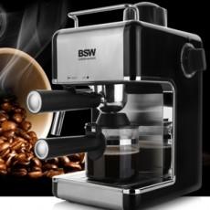 [BSW] 비엔나 에스프레소 커피머신