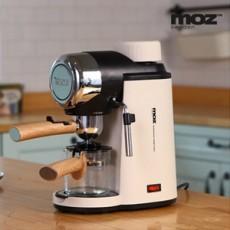 모즈 에스프레소 커피머신