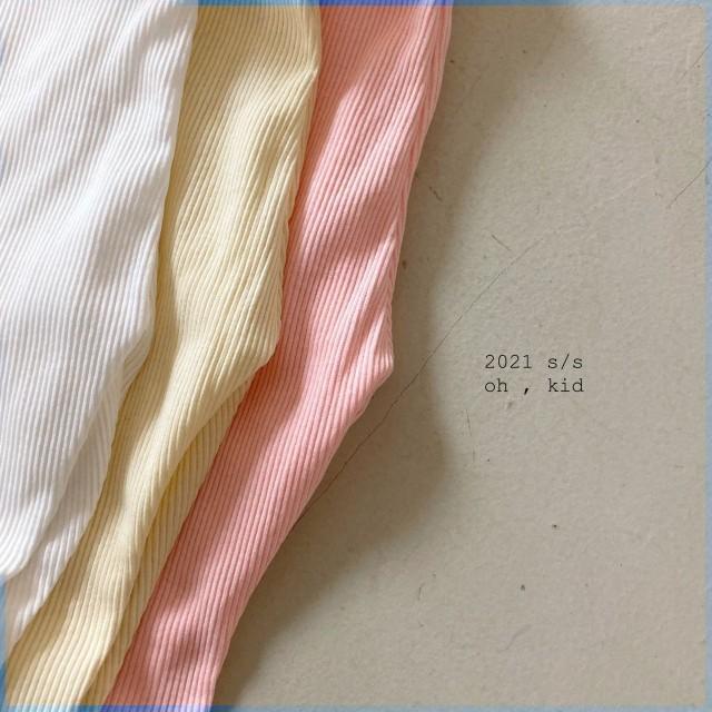 2104304016-5.jpg
