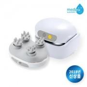 [메디유]두피마사지기 M-1000